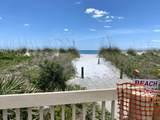 1480 Seaway Drive - Photo 45