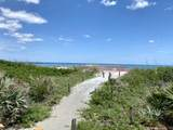 1480 Seaway Drive - Photo 46