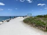 1480 Seaway Drive - Photo 48