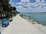 1480 Seaway Drive - Photo 49