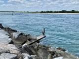 1480 Seaway Drive - Photo 51