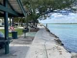 1480 Seaway Drive - Photo 52