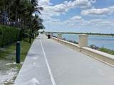 1480 Seaway Drive - Photo 54