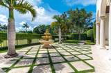 1241 Royal Palm Way - Photo 30