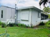 4034 Bougainvillea Road - Photo 7
