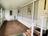 4034 Bougainvillea Road - Photo 9
