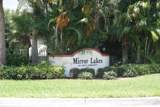 5350 Mirror Lakes Boulevard - Photo 2