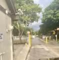 126 Via De Casas Norte - Photo 1