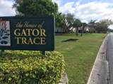 4352 Gator Trace Circle - Photo 2