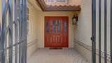 23173 L Ermitage Circle - Photo 2