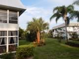 2929 Ocean Boulevard - Photo 18