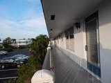 2929 Ocean Boulevard - Photo 3