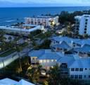 3960 Ocean Boulevard - Photo 48