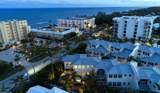 3960 Ocean Boulevard - Photo 49
