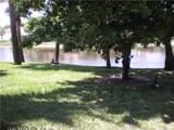 308 Kelsey Park Circle - Photo 16