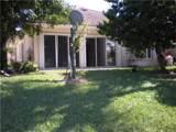 308 Kelsey Park Circle - Photo 18