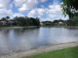 308 Kelsey Park Circle - Photo 2