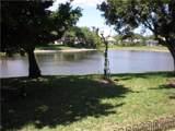 308 Kelsey Park Circle - Photo 6