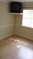 13019 154th Place North Place - Photo 10