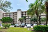 18 Royal Palm Way - Photo 26