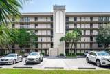 18 Royal Palm Way - Photo 28