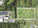 16361 Norris & 1630 Deer Path Lane Road - Photo 40