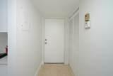 5961 2nd Avenue - Photo 16
