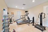 308 Golfview Road - Photo 26
