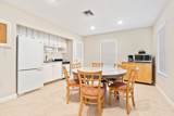 308 Golfview Road - Photo 27