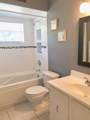 177 Mohigan Circle - Photo 19