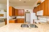 5202 Edgarton Terrace - Photo 13