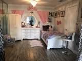 3761 114th Avenue - Photo 32