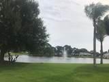 134 Lakes End Drive - Photo 13