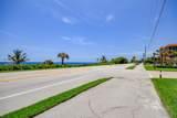 2871 Ocean Boulevard - Photo 35