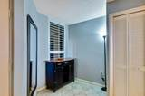 4100 Highway A1a - Photo 17