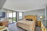 4100 Highway A1a - Photo 18