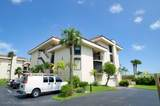 4100 Highway A1a - Photo 28