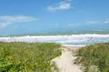 4100 Highway A1a - Photo 3