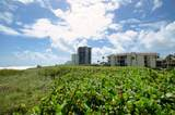 4100 Highway A1a - Photo 34