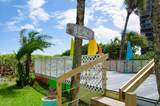 4100 Highway A1a - Photo 35