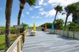 4100 Highway A1a - Photo 36