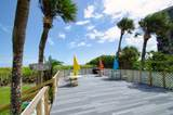 4100 Highway A1a - Photo 37