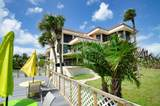4100 Highway A1a - Photo 39