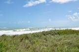 4100 Highway A1a - Photo 4