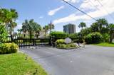 4100 Highway A1a - Photo 41