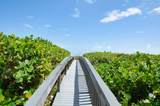 4100 Highway A1a - Photo 6
