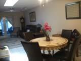 5438 Janice Lane - Photo 12