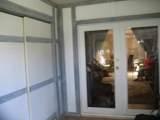 5438 Janice Lane - Photo 21