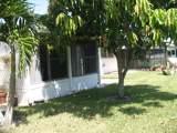 5438 Janice Lane - Photo 24