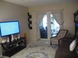 5438 Janice Lane - Photo 25